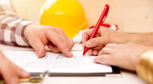 Back to Back Clauses in Construction Contracts may not be Enforced