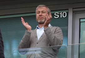 Chelsea owner Roman Abramovich on winning side in rocky FTSE year | London  Evening Standard