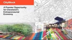 city block blockland tech hub will