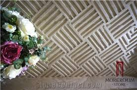 italian marble wall decor 3d pictures