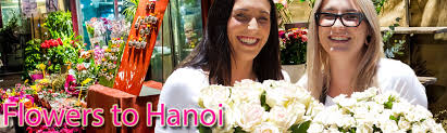 hanoi vietnam hanoi flower delivery
