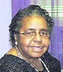Obituaries today: Addie Hawkins, 81, of Harrisburg, was deeply involved in  Mount Sinai A.M.E. Church - pennlive.com