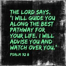 god guiding you quotes image quotes at com
