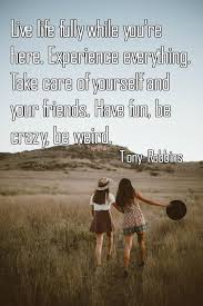 take care of yourself quotes wishes and messages webtrickle