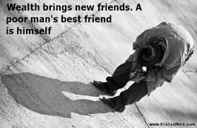 best friend quotes for facebook status image quotes at com