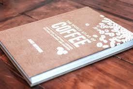 unique coffee table books jobalert2019 co