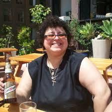 Adriana Cook Facebook, Twitter & MySpace on PeekYou