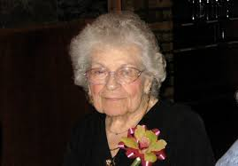 Share Obituary for Adeline Miller | Oak Lawn, IL