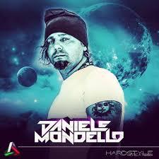 Dj Daniele Mondello (@MondelloDaniele)