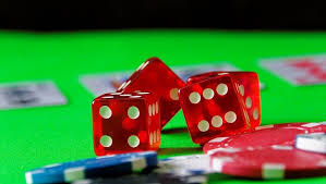 What Can You Do To Be Careful In Casinos