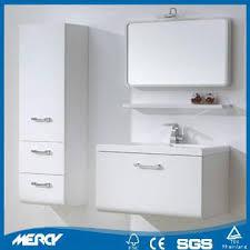 china free standing bathroom cabinet