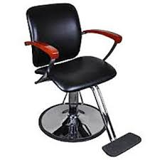 salon chair 13000 from