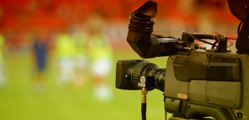 Creating a a digital platform for local sports live-streaming and social streaming