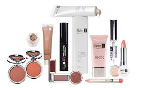 make up sets cosmetics gift