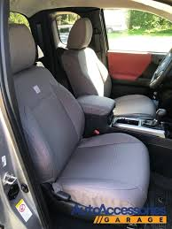 tundra seat covers toyota best