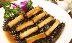 葱烧海参最正宗做法都在这里了-健康美食网