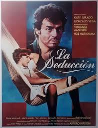 Seduction (1980) - Filmaffinity