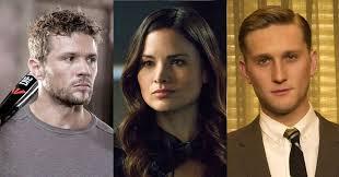 Ryan Phillippe, Katrina Law & Aaron Staton To Star In Frankenstein ...