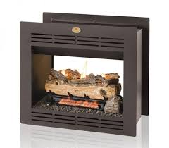 vent free fireplace gas