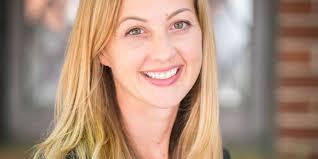 COSIC | Congratulations Dr. Hillary Allen - Best Chiropractor 2015