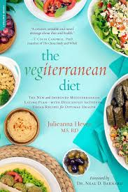 the vegiterranean t the new and