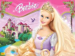 barbie princess filmes wallpaper