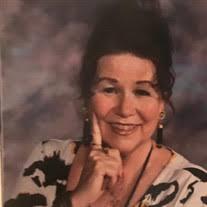 Darla Jo Smith Obituary - Visitation & Funeral Information