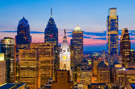 Free Philadelphia Skyline Download Free Clip Art Free Clip Art On Clipart Library
