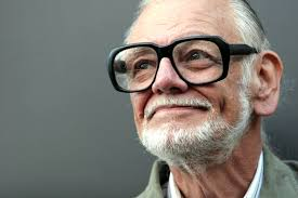 George Romero Was a Legend Who Never Got the Respect He Deserved ...