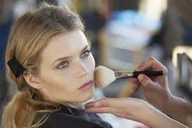 Exclusive: Abbey Lee Kershaw on NYC, Tattoos, and Being a Gemini