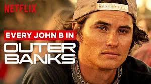 Outer Banks Season 2? Netflix Release ...