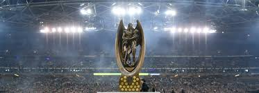 2019 NRL grand final kick-off time ...