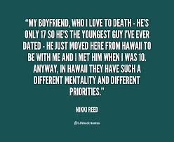 quotes about boyfriend death quotes