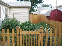 diy wooden garden gate designs