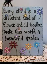 kindergarten quotes and sayings quotesgram