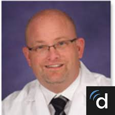 Dr. Duane Smith, MD – East Lansing, MI | Otolaryngology (ENT)