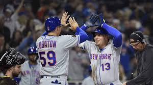 New York Mets news: Bring catcher Jose Lobaton back to Queens