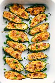 the best jalapeno popper recipe how