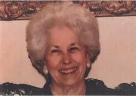 Paulette Lazare Obituary - New Orleans, LA