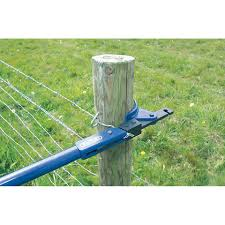Draper Fence Wire Tensioning Tool Machine Mart Machine Mart