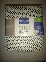thread count wrinkle king sheet
