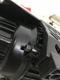 Funland] - Máy rửa xe mini lởm??? | OTOFUN | CỘNG ĐỒNG OTO XE MÁY VIỆT NAM