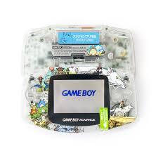 Gameboy Kingdom On Twitter Ghibli 3 0 Gba Backlight Nintendo Game Boy Advance Custom Uv Printing Vinyl Stickers Gameboykingdom Nintendo Gameboy Gameboyadvance Ghibli Https T Co Ebvtjvfvoj