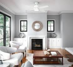 ceiling design for living room with