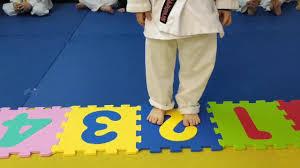 Sporting Napoli Judo - Accueil