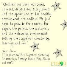 luxury early childhood development quotes tauschenunderwerben