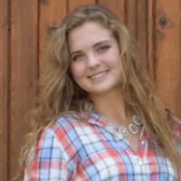 Nora Smith - University of Kentucky - Louisville, Kentucky Area | LinkedIn