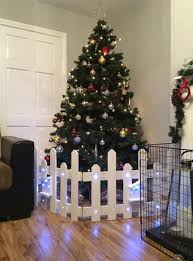 This Genius Product Is Perfect For Babyproofing Your Christmas Tree And It S Made In Ireland Herfamily Ie