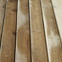 British Timber Cedar Larch Oak Claddings Fencing Waney Live Edge Timbuild Co Uk