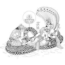 Indian God Shiva On The Wall Best Deals With Free Uk Standard Delivery Mizzli